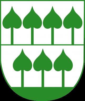 Mesto Lipany