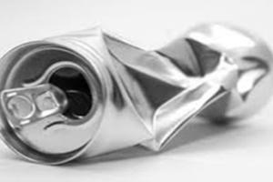 Trieď kovové obaly – ušetríš prírodné zdroje