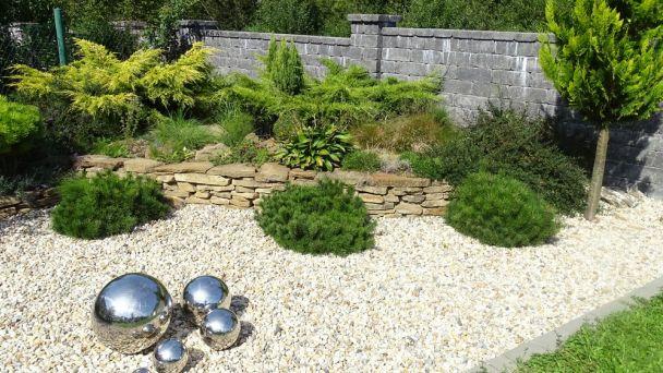 Poznáme NAJ záhradky a balkóny v Lipanoch
