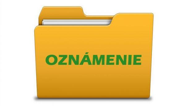 Program hospodárskeho a sociálneho rozvoja obce Lúčka na roky 2021 – 2027